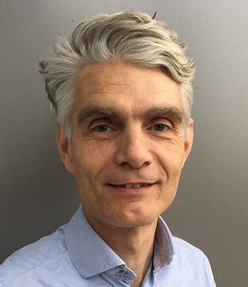 Pieter van der Meché