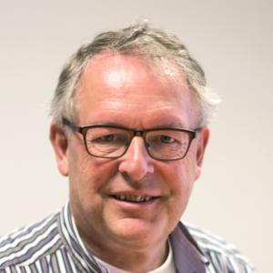 Bert Lambeck