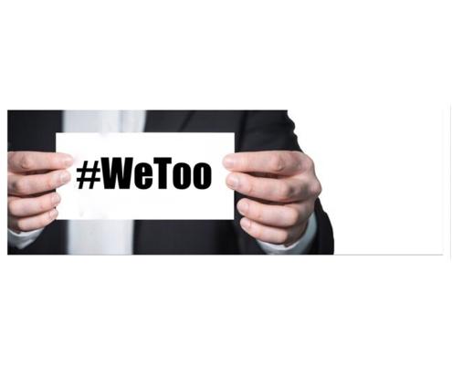 SCN_#WeToo