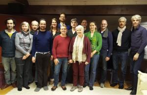 Duitsland Groep | Sociocratisch Centrum Nederland