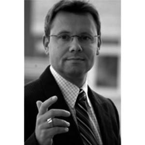 Peter Richtsteig | Sociocratisch Centrum Nederland