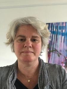 Agnes Goldenbeld