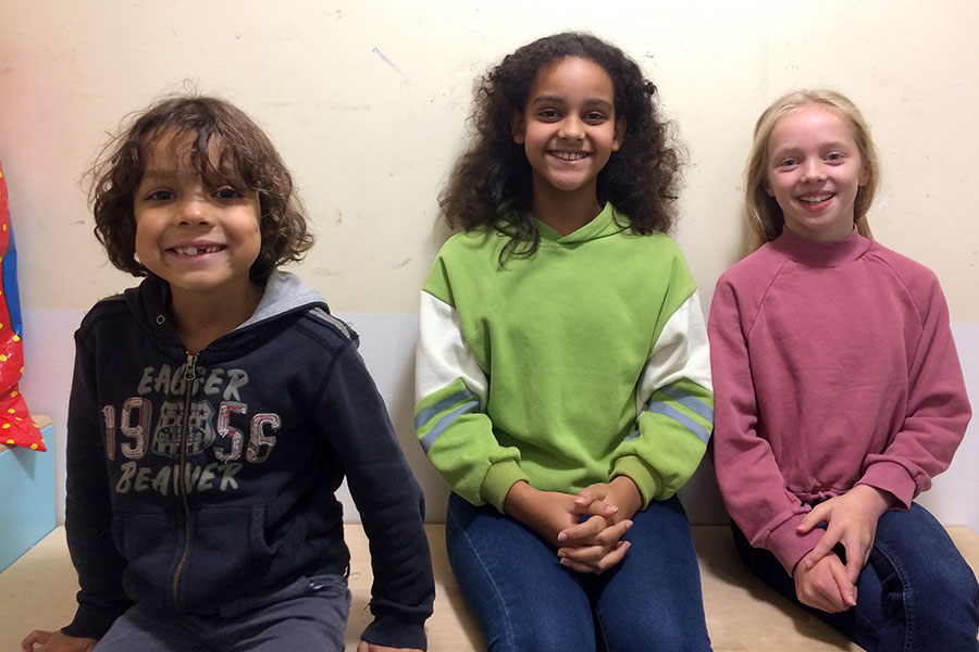 Gratis webinar Sociocratisch besluiten op school, met kinderen en ouders