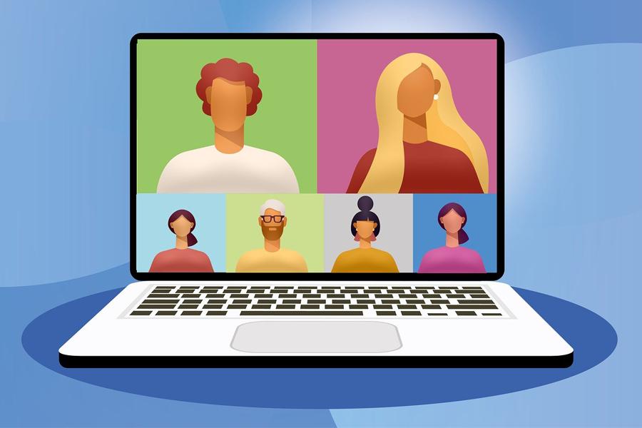 Gratis webinar over de achtergronden van de sociocratische kringorganisatie methode